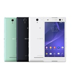Sony Xperia C3 D2502