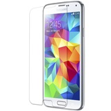 Tvrzené sklo pro Samsung Galaxy S5 mini