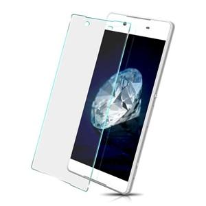 Tvrzené sklo pro Sony Xperia Z5