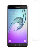 Tvrzené sklo pro Samsung Galaxy A7