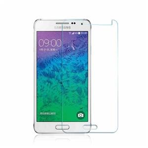 Tvrzené sklo pro Samsung Galaxy J1
