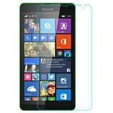 Tvrzené sklo pro Microsoft Lumia 535
