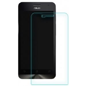 Tvrzené sklo pro Asus Zenfone 6