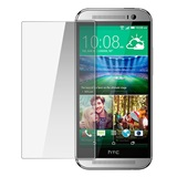 Tvrzené sklo pro HTC One M8