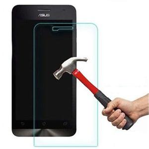 Tvrzené sklo pro Asus Zenfone 5