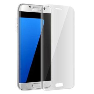 Tvrzené sklo Samsung Galaxy S7 Edge 3D